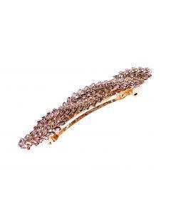 Iris Haute Couture Hårspænde